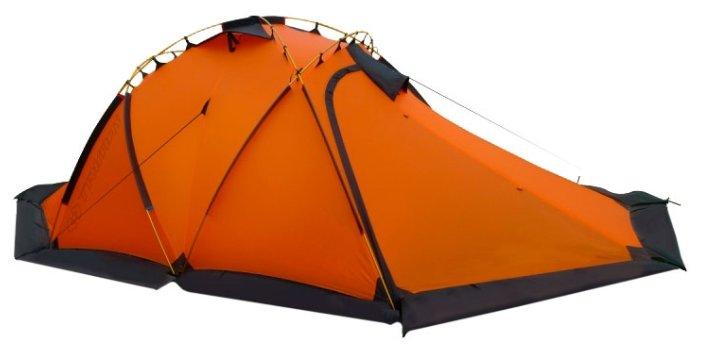 палатка sport extrim