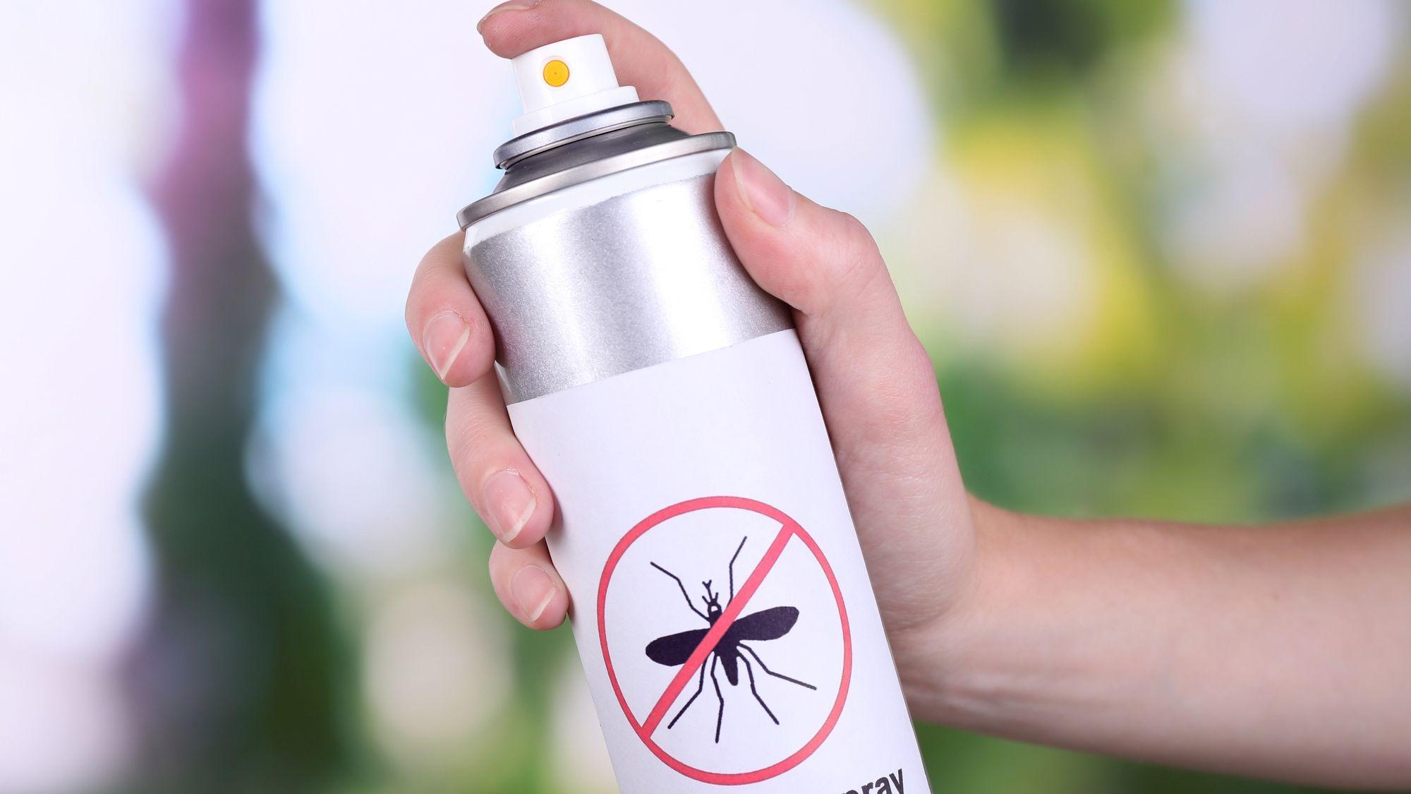 средства защиты от комаров лес природа отдых дикарями с палатками зеленая палатка