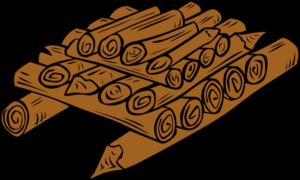 костёр решетка