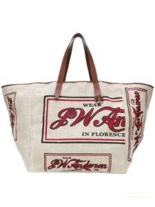 сумка спортивная для походов и туризма